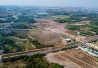 Đầu vườn đầu tư tốt đường trải đá 9m, xã Phước Khánh, Nhơn Trạch, Đồng Nai