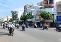 Chính chủ bán nhà 2 mặt tiền Lũy Bán Bích, P. Tân Thành 4x30m cấp 4, vị trí đẹp, sầm uất, không lỗi
