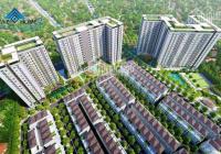 Bán căn Xã Hội 58m2, 2PN 2WC, chỉ 1,35 tỷ, 58m2 chỉ 1 tỷ 349tr Topaz Home 2 Quận 9, Suối Tiên