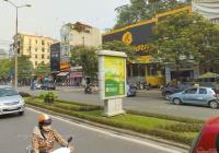 Có 1 - 0 - 2! Bán lô đất 210m2, mặt đường Nguyễn Khánh Toàn, Cầu Giấy, 250 tr/m2