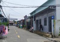 Bán nhà hẻm Nguyễn Văn Tăng, Long Thạnh Mỹ, giá: 3.1 tỷ, LH: 0906808008