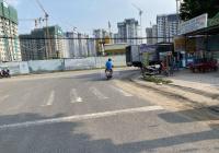 Bán đất mặt tiền 9A, đối diện cổng Vinhome đường Phước Thiện, Long Bình, Quận 9, 9.75 tỷ TL