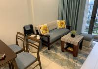 Cho thuê căn hộ Topaz City, 2PN 2WC