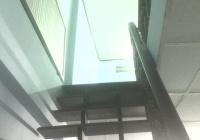 Bán gấp nhà hẻm Điện Biên Phủ, Bình Thạnh, 90m2, 5 phòng ngủ + 5 WC