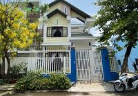 Bán nhà đẹp 8x15 góc 2 mặt tiền thoáng mát Quốc Lộ 13 gần ngã tư Bình Triệu Hiệp Bình Chánh Thủ Đức