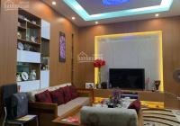 Bán nhà mặt phố Kim Ngưu diện tích rộng khu vực hiếm nhà bán. DT 73m2 x 3T, mặt tiền 4.3m, 14.7 tỷ