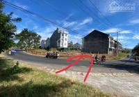 Chủ kẹt tiền cần bán 5 lô đất: Khu tái định cư Kim tơ - Phước Tỉnh (Tỉnh BRVT)