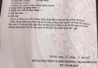 Chính chủ cần thu hồi vốn bán căn hộ 68m2 giá 1.4 tỷ tòa CT11 Kim Văn Kim Lũ - Hoàng Mai
