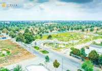 CĐT mở bán lô đất nền chỉ 23 triệu/m2 dự án Stella Mega City Cần Thơ - 0942.09.3030