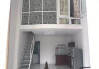 Cho thuê nhà 1pm hẻm Dã Tượng P Vĩnh Nguyên Nha Trang
