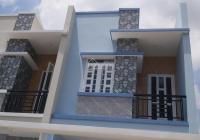 Bán nhà mới xây thị xã Trảng Bàng, Tây Ninh, sổ hồng riêng, nhà thật giá chất, pháp lý minh bạch