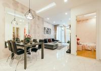 Chính chủ bán căn hộ The Art, DT 66m2 sổ hồng, nhà mới, hỗ trợ vay NH, LH 0933590554