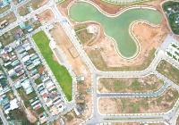 Mở bán 30 lô liền kề đẹp nhất dự án 577 Quảng Ngãi, Hồ Cảnh Quan - Phố đi bộ giá cực Sốc