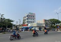 Cần cho thuê MTKD Lê Văn Việt, 10m*30m=300m2, MB trống suốt, KD đa ngành nghề, giá 80tr/tháng