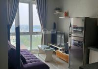 Cho thuê căn hộ Sunrise Becamex Tower (Vị trí trung tâm nơi định cư VIP cho chuyên gia nước ngoài)