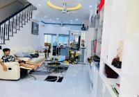 Nhà mới hoàn thiện với 12tr/tháng chỉ có tại Park Riverside, LH: 0907965882