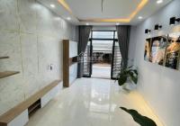 Nhà siêu phẩm cực đẹp, 1T 3L, TK hiện đại, trung tâm phường Tăng Nhơn Phú A, Q9, HXH, giá đầu tư