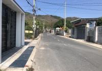 BRVT Cần bán đất Mặt Tiền đường nhựa Khu B Hải Lâm xã Phước Hưng gần biển Long Hải