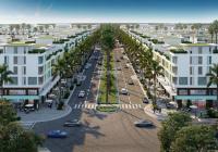 Giỏ hàng độc quyền Meyhomes Capital Phú Quốc - Tân Á Đại Thành, LH 0902.601.689