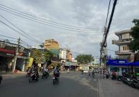 Nhà mặt tiền Nguyễn Duy Trinh, 81m2, ngang 4.5m, giá 9,5 tỷ, đang cho thuê 18tr/tháng