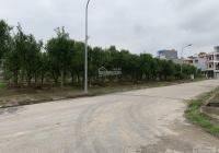 Bán biệt thự liền kề shophouse Sơn Nam V Center Hưng Yên, đầu tư cực tốt, sinh lời cực cao