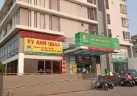 Cho thuê Shophouse, The Avila, đường An Dương Vương, Quận 8