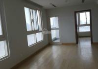 Mở bán căn hộ Discovery Central 1 - 4 phòng ngủ, phố cổ, 67 Trần Phú, Ba Đình