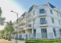 Chuyên Lakeview City, shophouse Song Hành, P. An Phú, Quận 2. Giá 22.5 tỷ gọi ngay: 0907860179