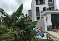 Bán lô đất ở đô thị 160m2, Phường Ninh Khánh, Thành Phố Ninh Bình