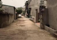 Bán nhà 2T, thôn 3 Vạn Phúc, Thanh Trì, Hà Nội