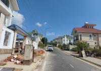 Bán đất khu DIC An Sơn, thành phố đà lạt, khu biệt thự cao cấp