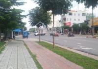 Cần bán lô đất vip ngay MT Vĩnh Hội - Khánh Hội, P3, Q4, chỉ 2.4tỷ/nền, sổ riêng, 0933303242