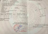Bán gấp lô đất MT đường Nguyễn Viết Xuân khu An Phú chỉ 1,76 tỷ