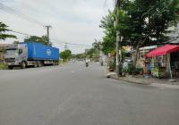 Bán đất mặt tiền Đường Nguyễn Phước Tần - Quận Cẩm Lệ