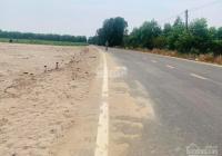 Em còn 9 lô đất sát nách sân bay Lộc An Hồ Tràm, giá chỉ 820 - 1 tỷ 300tr/lô. Liên hệ 0971.137.222