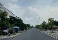 Chính chủ bán đất đường Phan Văn Trị 8x20m, sát bên trường Việt Úc Xây CHDV, hoặc Văn Phòng