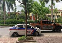 Chính chủ cần bán gấp nhà mặt đường Hoàng Quốc Việt, DT 63m2, giá 25.9 tỷ. LH: 0843 083 222