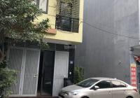 Chính chủ cần bán gấp nhà riêng tại Kim Chung Hoài Đức, sổ đỏ căng đét sẵn sàng giao dịch