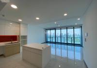 Hot Deal - Chỉ 18tr/th thuê ngay căn hộ 2PN - 99m2 Sunwah Pearl. Hotline PKD 0908078995