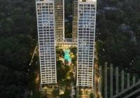 Lavita Thuận An căn hộ chuẩn resort 5 sao ngay mặt tiền Đại Lộ Bình Dương và Nguyễn Thị Minh Khai