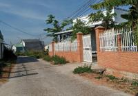 Bán 2000m2 đất cây trồng có 200 trụ thanh long mt bê tông thôn Tiến Phú Tiến Lợi nội thành PT