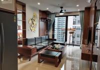 Chuyên bán cắt lỗ căn hộ tại Vinhomes Smart City, Studio - 1PN - 2PN - 3PN, giá chỉ từ 980tr