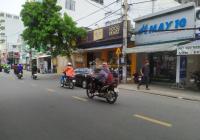 Mặt tiền Lâm Văn Bền, 24 m2, sát Nguyễn Thị Thập, MT 3m, P Tân Quy, Quận 7. LH 0903162785
