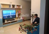 Bán căn hộ Hyundai Hillstate Tô Hiệu Hà Đông 2,7 tỷ 102m2 full đồ bao phí LH 0966096373