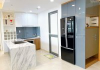Cần bán gấp căn hộ chung cư Oriental Tân Phú, 106m2, 3PN, full NT, giá 3.2tỷ. LH: 0903 833 234