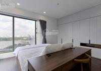 Bán căn hộ Orient Quận 4 - 100m2, 3PN, có sổ hồng, view Quận 1, giá bán 3.67 tỷ LH: 0903 833 234