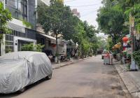 Bán nhanh lô đất đẹp giá tốt mặt tiền Lý Tế Xuyên gần Nguyễn Hữu Thọ & CMT8, Khuê Trung, Cẩm Lệ