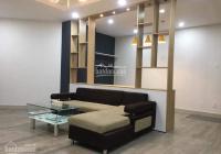 Bán căn hộ Him Lam Chợ Lớn, Quận 6, 102m2, 2PN, sổ hồng, giá 3.4 tỷ, LH: 0903 833 234