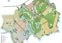 Đất nền sổ đỏ Biên Hòa New City ,trong sân golf Long Thành (chỉ 15tr/m2)