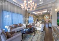 Chính chủ cần bán căn 2 tầng 4 ngủ, Vinpearl Bãi Dài Nha Trang, 15 tỷ